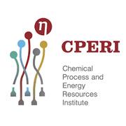 Uni-CPERI-180px