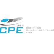 Uni-CPE_Lion-180px