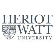 Uni-H_Watt-180px