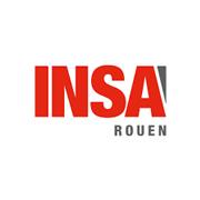 Uni-INSA_rouen-180px-V2
