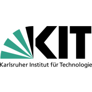 Uni-KIT-180px-1