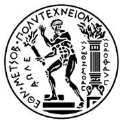 Uni-NTU_Athens-180px