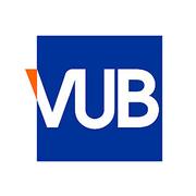 Uni-VUB-180px