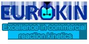 EUROKIN-HOME