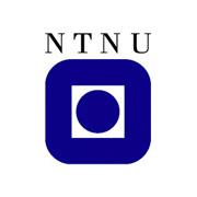 Sponsor-NTNU-180px-V3
