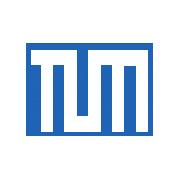 Sponsor-tum-180px1