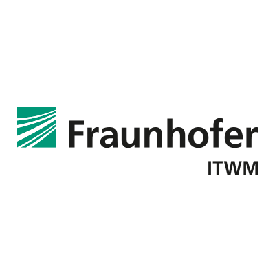 Fraunhofer Institute for Industrial Mathematics